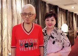 李行、甄珍、瓊瑤恩人     77歲電影界大老病逝