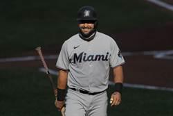 MLB》王建民洋基時期隊友 捕手瑟維利退休