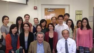 教育部與UCLA續簽第3期台灣研究計畫