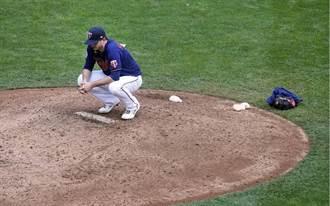 MLB》7隊首輪全躺 大聯盟中區留下羞恥紀錄