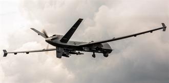 美針對性太平洋無人機軍演 陸想出殺手對策