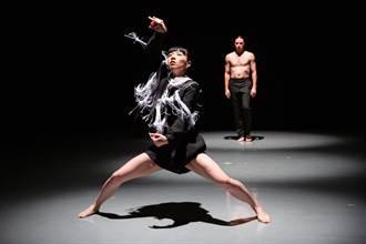 在畫布上揮灑生命 她拿下國際編舞雙首獎