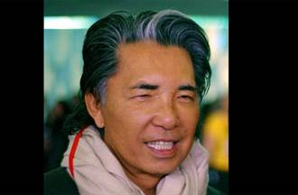 奢侈品牌「Kenzo」創辦人高田賢三染疫病逝 享壽81歲