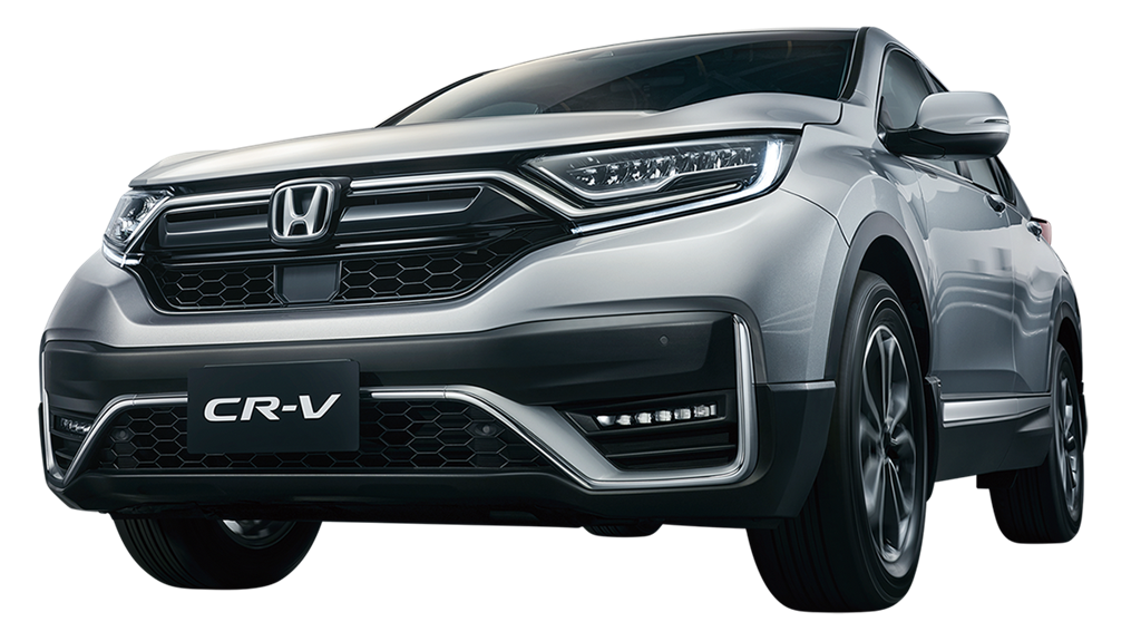 Honda CR-V力壓群雄國產休旅霸主無可取代 本月入主全車系即享「五年不限里程延長保固」好禮
