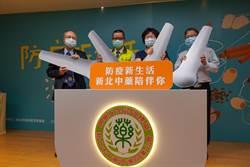 避免中藥鉛中毒 新北中藥公會推認證標章