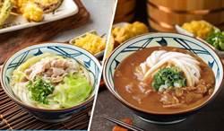 10月壽星吃起來!丸亀製麵連續6天湯烏龍麵只要10元