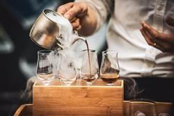 喝黑咖啡竟能減肥?3個黃金時間最有效 有助快速燃燒脂肪