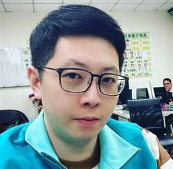 資深媒體人節目宣傳「罷王」?王浩宇回應2句話