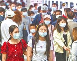 公費流感疫苗今開打 9族群優先