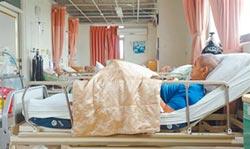 500護理之家 風險改善僅一半