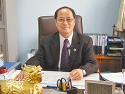 台協任期最久祕書長 趙維南公祭