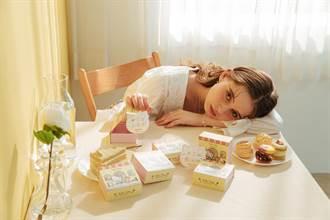 台灣飾品品牌聯名第三彈 全新HELLO KITTY午茶派對系列療癒登場