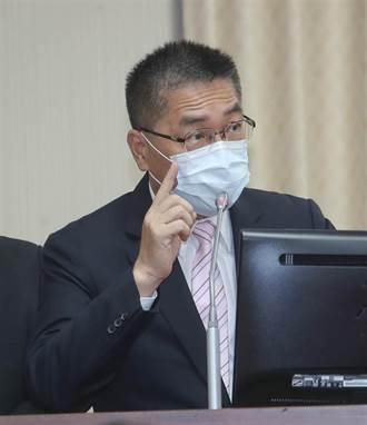 吳景欽》陳同佳案 由台灣司法解決