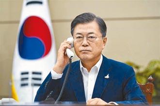 蓬佩奧取消訪韓之謎