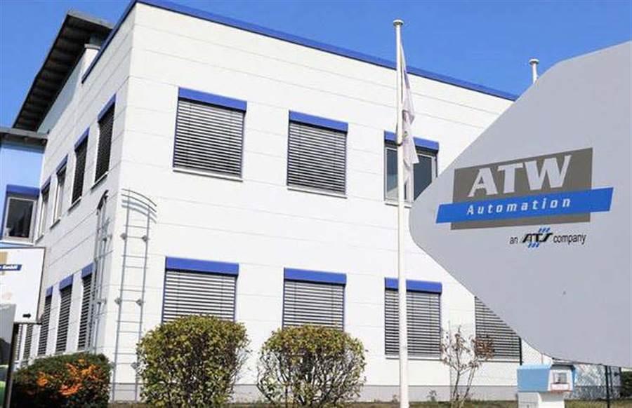 特斯拉出手收購德國電池組裝廠,其客戶包括了賓士與 BMW 電動車