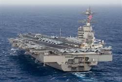 台海開戰美軍不會幫?專家爆:在國會親耳聽到