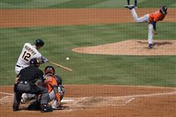 MLB》最高法院駁回請求 大聯盟陷長期戰
