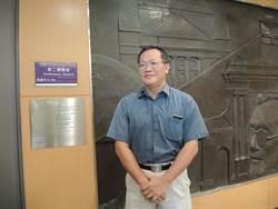 網傳達賴喇嘛將訪台灣清大 校方:烏龍一場