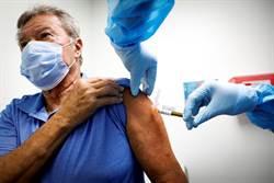 大選前強推新冠疫苗 白宮擬封殺2個月臨床觀察期