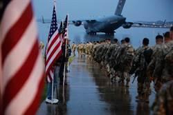 國民黨為何提「美軍協防台灣」?學者曝最終原因