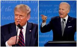 川普出院恐衝擊美大選?知情人士斷言:一場秀