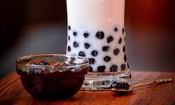 手搖飲將強制標示總糖量、熱量 別以為喝「微糖」就不會胖