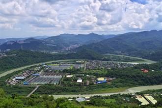 台北節水有成 生活用水量全國唯一下降
