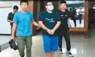 台南版N號房 毒蟲視訊誘30童拍裸體猥褻片友人女兒也入鏡
