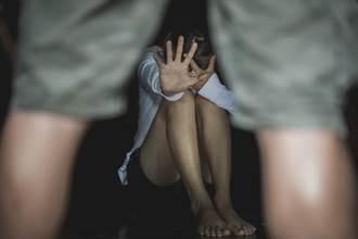 性侵姊妹、持槍強暴母女檔 惡狼判無期徒刑
