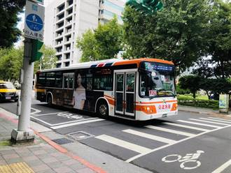 公車蜂鳴聲夜半響不停 民眾崩潰怨擾眠