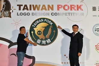 3大缺失!全台不到1%店家登記 台灣豬標章使用憑良心