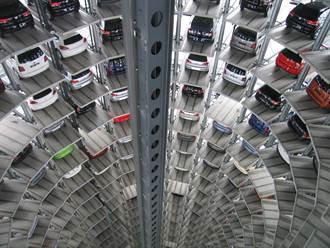 法拉第籌畫上市推豪華電動車 市場陷入競爭格局