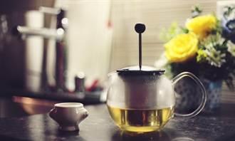咖啡的替代品 天然提神飲「亞馬遜苦丁茶」將登台 3族群應避免