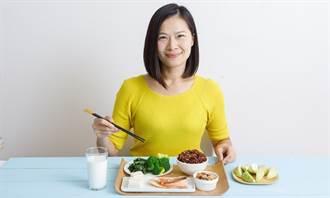 國人鈣攝取不足 高鈣食物這樣吃最輕鬆