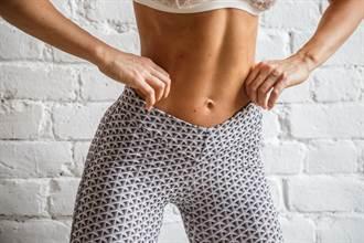 她挑戰不穿內褲30天 實測結果曝身體出現驚人轉變