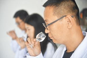 陸白酒消費旺季 市場分化提速