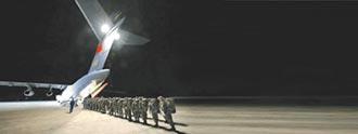 運-20將裝雷射武器 成反飛彈平台