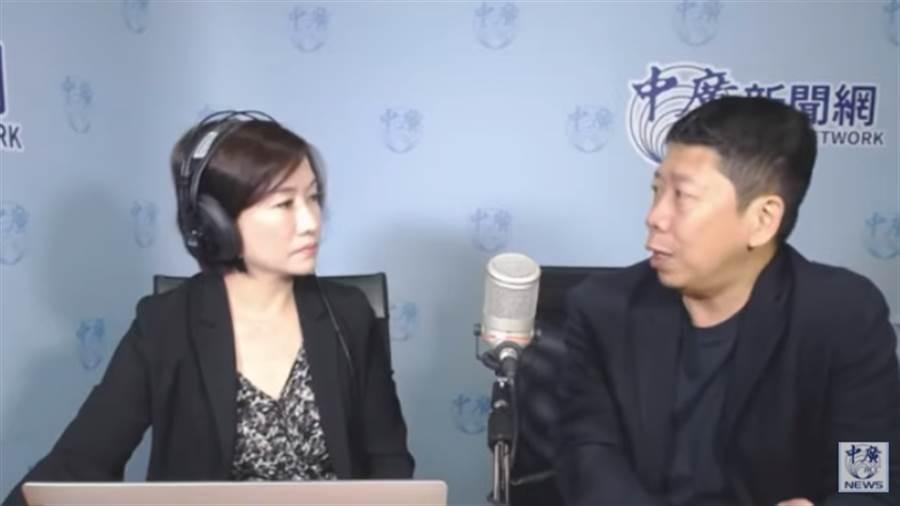 恒行注册:韓國瑜走了高雄空蕩蕩 議員曝慘況: