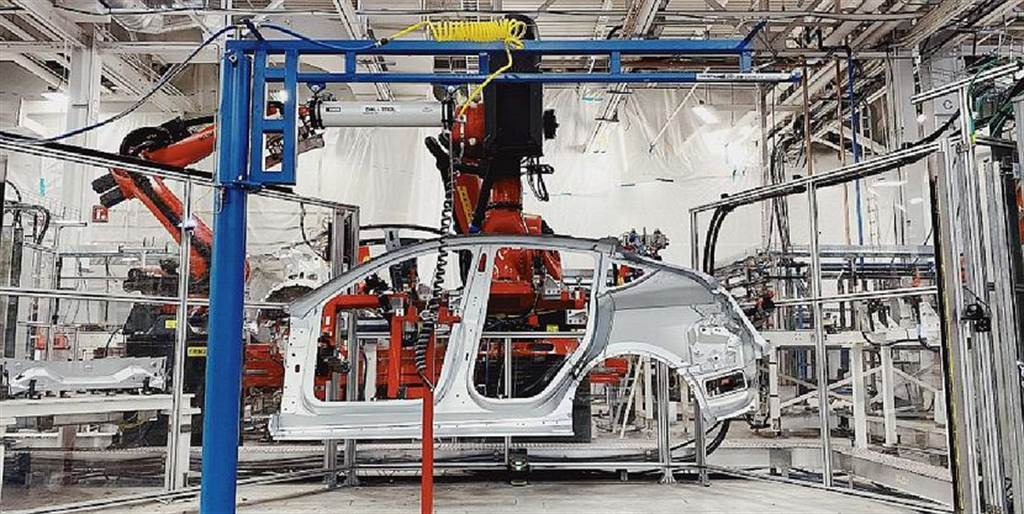 特斯拉又出奇招?爆料指中國製 Model Y 也準備外銷,第一站就是歐洲市場