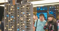 百城「搶人大戰」上海市出手 名校畢業可直接落戶