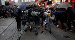剝皮港人1/假交往灌迷湯引誘來台 香江男女移民人財兩失