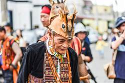 原住民16族誰最剽悍?答案一面倒:狂戰士民族