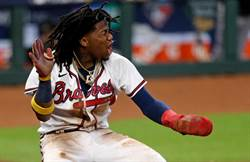 MLB》開轟後又被馬林魚報復 小阿庫尼亞推特開嗆