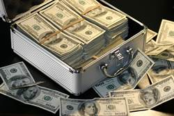 全球億萬富豪總財富創新高 陸富豪10年成長近9倍