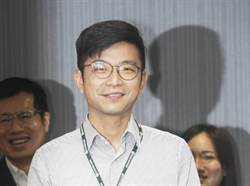 民進黨:國台辦要明辨是非 認真理解尊重台灣主流民意