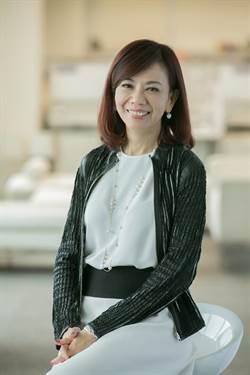 Verizon Media鄒開蓮 年底卸下董事總經理職務