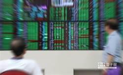 大盤上空無壓力 分析師:台股10月驚奇 5個股將狂噴