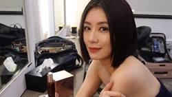 賈靜雯迎46歲生日 分享凍齡保養秘訣活成少女