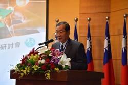 升遷不易加上制度失衡 潘孟安:地方政府成人才培訓所