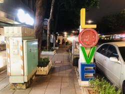北市擬廢設置街道家具廣告物準則 議員憂藝術成違建